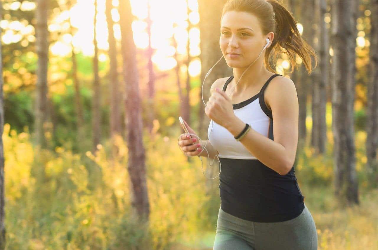 Plantar fasciitis shoes jogging